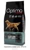 Optima Nova Dog OBESITY 12 kg