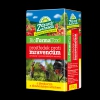 Zdravá zahrada BioFormaTox Plus 200 g