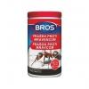 BROS-granule proti mravencům 60g