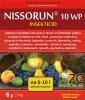 NISSORUN 10 WP -8g