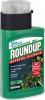 Roundup Max 280ml