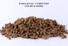 Monty KRMIVO PRO PSY - Granule 8 mm - Lisované za studena, 10kg