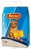 RENO stelivo kočka 5kg