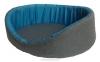 Pelíšek LUX molitan č.2-42x34x16cm
