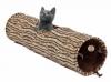 Tunel Strom pro kočku 25x90cm