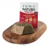 Naturo Adult Lamb&Rice with Vegetables 150g