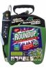 Roundup Expres 6h - 5 l rozprašovač
