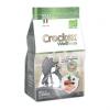 Crockex Adult Medium & Maxi Chicken Rice Low Grain 12 kg