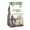 Crockex Adult Horse & Rice 12kg