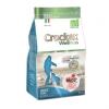 Crockex Adult Medium & Maxi Fish Rice Low Grain 12 kg