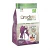 Crockex Adult Medium & Maxi Rabbit Rice Low Grain 12 kg