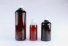 lososový olej-standart pes 1000 ml