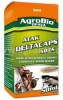 AgroBio ATAK Deltacaps 25ml - náhrada K-Othrine
