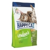 Happy Cat Indoor Weide Lamm 300 g