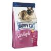 Happy Cat Adult Sterilised 1,4 kg