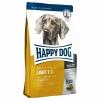 Happy Dog Light 1 low carb 300g