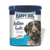 Happy Dog Arthro Forte 700 g