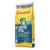 Josera  Light Vital 2 x 15 kg duopack