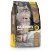 T22 Nutram Total Grain Free Turkey, Chicken, Duck Cat 1,8kg