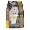 T24 Nutram Total Grain Free Salmon, Trout Cat 1,8kg