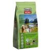 Dry Macs Dog Mono Králík 3 kg