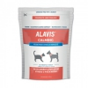 Alavis Calming 30tbl/45g