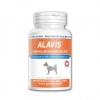 ALAVIS™ MSM + Glukosamin sulfát