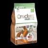 CROCKEX WELLNESS Puppy Chicken and Rice 12kg