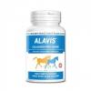 Alavis Celadrin 60g