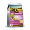 Wuff! Adult Chicken & Rice 15 kg