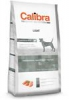 Calibra Dog EN Light NOVÝ 12 kg