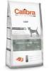Calibra Dog EN Light NOVÝ 14 kg