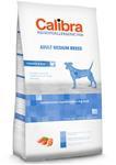 Calibra Dog HA Adult Medium Breed Chicken NOVÝ 14 kg