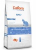 Calibra Cat HA Adult Chicken NOVÝ 2 kg
