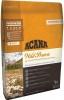 Acana Wild Prairie Dog Regionals 11,4kg