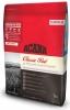 Acana Classic Red 2kg