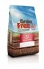 Best Breeder Grain Free Small Breed Chicken, Sweet Potato & Herb 6Kg