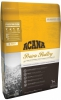 Acana 17kg Prairie Poultry Classics 96