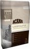 ACANA LIGHT & FIT HERITAGE 2KG