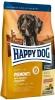 Happy Dog Piemonte 4 kg