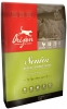 Orijen Senior dog 2 kg