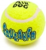 Hračka tenis Air dog Míč Kong large