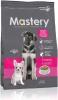 Mastery PUPPY 12kg
