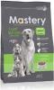 Mastery DOG Ad. Light 12kg