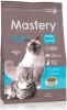 Mastery CAT Ad. with Duck 8kg
