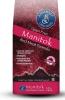 Annamaet Grain Free Manitok 13,6 kg