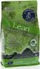 Annamaet Grain Free LEAN 11,35 kg (25lb)