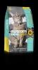 Nutram Ideal Weight Control Cat 1.8 kg