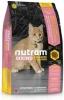 Nutram S1 Sound Kitten pro koťata 1.8 Kg