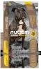 Nutram T25 Total Grain Free Salmon Trout 13,6 kg